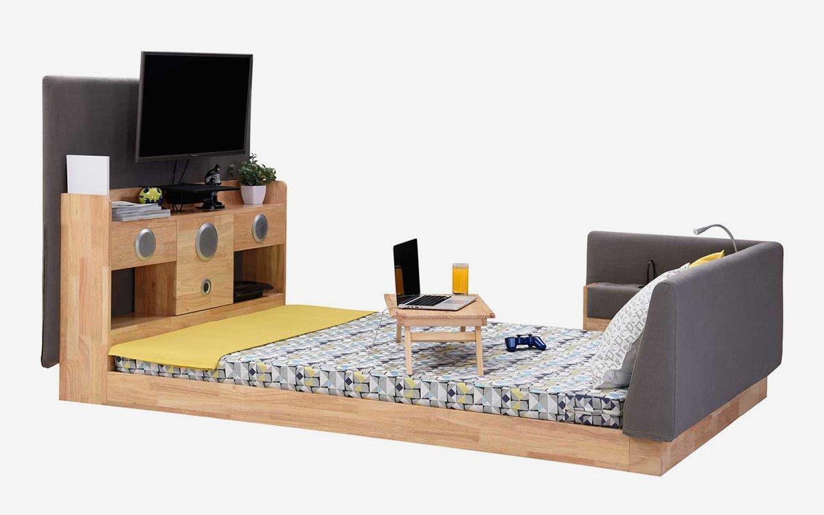 100 bed header header residence inn sandy 02 woodbury corp