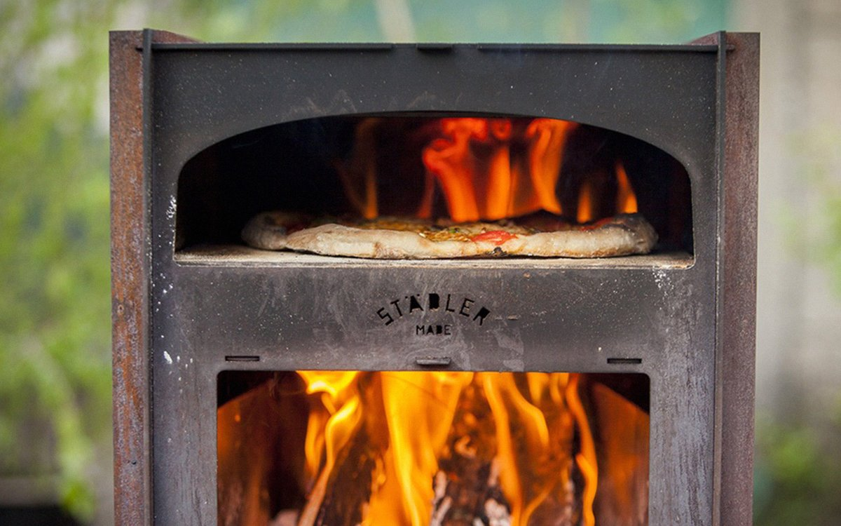 stadler oven insidehook