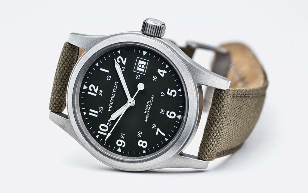 Hook up watches philippines